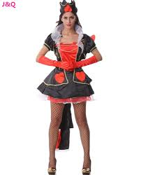 extravagant halloween costumes high quality halloween costume female buy cheap halloween costume