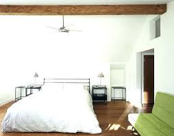 bedroom fans bedroom ceiling fans with remote control bedroom fans breathtaking