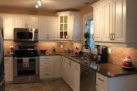 metal kitchen cabinets manufacturers steel kitchen cabinets garno club