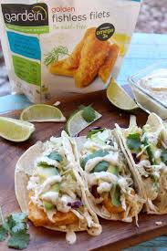 Great Ideas For Dinner Best 20 Vegan Tacos Ideas On Pinterest Veggie Tacos Healthy