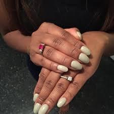 koco nail salon and wax studio 69 photos u0026 77 reviews nail
