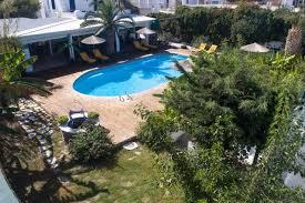 chambre d hote paros apartments bb with pool parikia paros chambres d