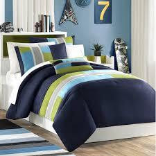 bedroom twin comforters queen bed comforter sets masculine