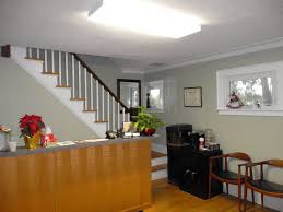 interior painting contractor gallery west hartford ct