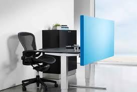 Fun Desks Fun Office Desk Dividers Crafty Inspiration Ideas Office Desk