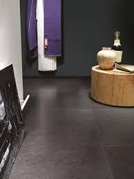 8 best grey black modern floor tiles images on tile