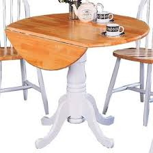 Country Dining Room Sets by 164 Best Dining Tables Images On Pinterest Dining Room Furniture