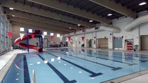 seattle ymca map swimming in seattle beyond a beginner s guide the whole u