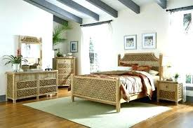 sale bedroom furniture wicker bedroom sets sale wicker bedroom sets sale vibrant wicker