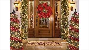 Cyber Monday Home Decor by Cyber Monday Christmas Decorations U2013 Decoration Image Idea