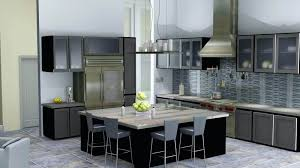Replacement Glass Kitchen Cabinet Doors Cabinet Doors With Frosted Glas U2013 Sequimsewingcenter Com