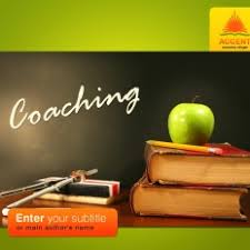 career u0026 special education powerpoint templates templatemonster