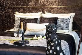 latest home interior design trends livingpod best home interiors