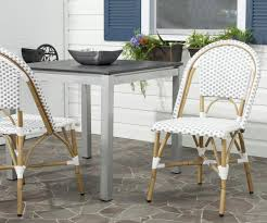 fox5210b set2 dining chairs outdoor dining chairs outdoor home