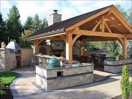 how to build outdoor kitchen cabinets kitchen cost to build outdoor kitchen built in grill outdoor bbq