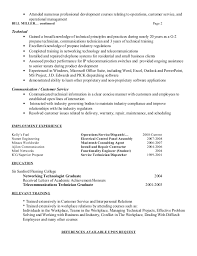 functional resume rework mar 2015