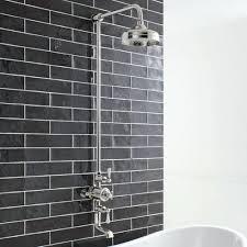 Shower Head For Bath Shower Head Slider Drench Hanger Lendsmart Co