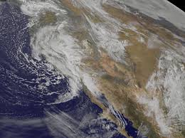 us weather map clouds nasa analyzes march 7 u s pacific northwestern system nasa