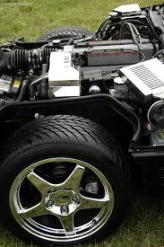 1994 corvette weight 1994 corvette engine corvsport com