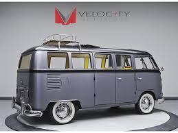 volkswagen bus 1967 volkswagen bus vanagon for sale in nashville tn stock