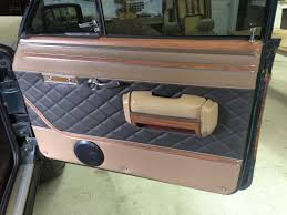 1991 jeep wagoneer interior pin by ashley winkle on wish list pinterest jeeps