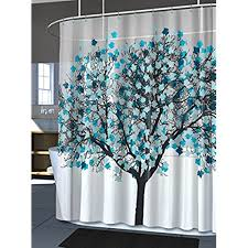 Unique Shower Curtains Unique Shower Curtains
