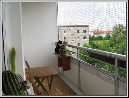 katzennetz balkon katzennetz am balkon befestigen ohne bohren balkon house und