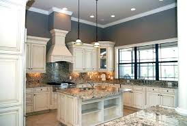 How To Repaint Cabinet Doors How Paint Kitchen Cabinets White Paint Kitchen Cabinets White Like
