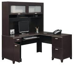 Modern Minimalist Computer Desk Desk Cool Glass Computer Desk 11 Modern Minimalist Computer