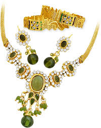 fancy jewellery udhayam covering