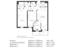 100 alpine stone mansion floor plan image from http 1 bp