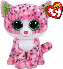 anabelle exclusive cat reg 8421366101 barnes u0026 noble