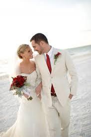 grooms attire for wedding 61 stylish wedding groom attire ideas happywedd