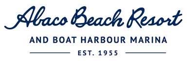 abaco resort map abaco resort and boat harbour marina bahamas abacos out