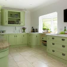 kitchen designs dazzling light green kitchen cabinets featuring u