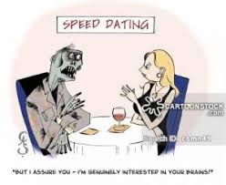 Speed Dating Meme - funny speed dating memes adult dating