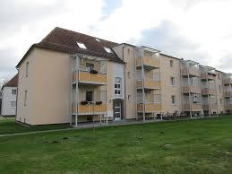 Immobilien Mieten Kaufen Wohnen In Taucha Immobilien Wohnungen Grundstücke Mieten Kaufen