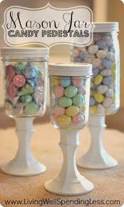 Handmade Things For Home Decoration by 18 Best Handmade Gifts Images On Pinterest Crafts Gifts And Diy