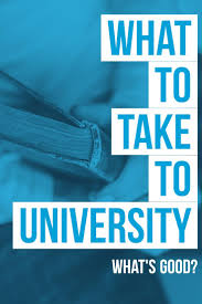 College Packing Checklist Best 25 University Checklist Ideas On Pinterest Uni Checklist