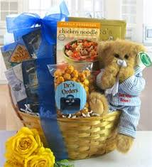 get well soon basket gifts design ideas get well soon gifts for men in brisbane and