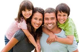 serrano kyger family orthodontics