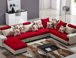 buy modern sofa gratifying fabric sofa set for office tags fabric sofa sets