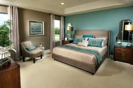 deco chambre adulte bleu chambre adulte bleu chambre bleu canard avec quelle couleur accords