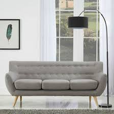 scandinavian sofas long lasting appeal with mid century sofas
