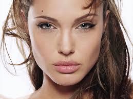 Lucy Lume Url Pics by 12 Yoga Exercises For Slimming Your Face Angelina Jolie