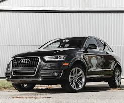 deals on audi q3 audi q3 pictures posters and on your pursuit