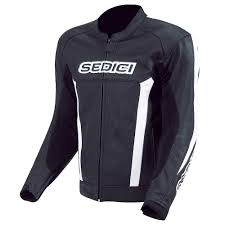 motorcycle jackets with armor diego leather motorcycle jacket sedici