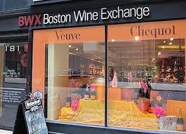 wine delivery boston boston wine exchange