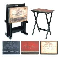 target tv snack tables tray tables target tray tables target awesome interior designs