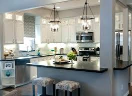 lights island in kitchen modern kitchen light fixtures best pendant lights for kitchen island
